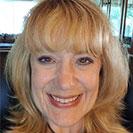 Melanie Cavaliere