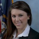 Nicole Comeaux, JD, MPH