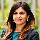 Saima Aftab, MD