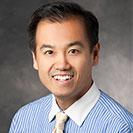 Sam Shen MD, MBA
