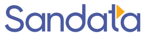 Sandata Technologies, LLC