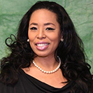 Candace McAlester, DNP, MS, APRN, FNP-C
