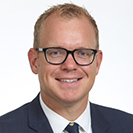 Joshua J. Lynch, DO, FACEP