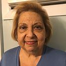 Joyce B. Wale, LCSW