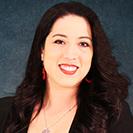 Margarita Chavez-Sanchez, MS