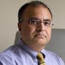 Raijv Das, MD, MPH