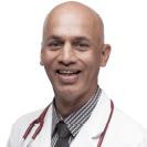 Sameer V. Awsare, MD, FACP