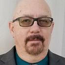 William Thomack BSN, RN, COHN-S, COHC
