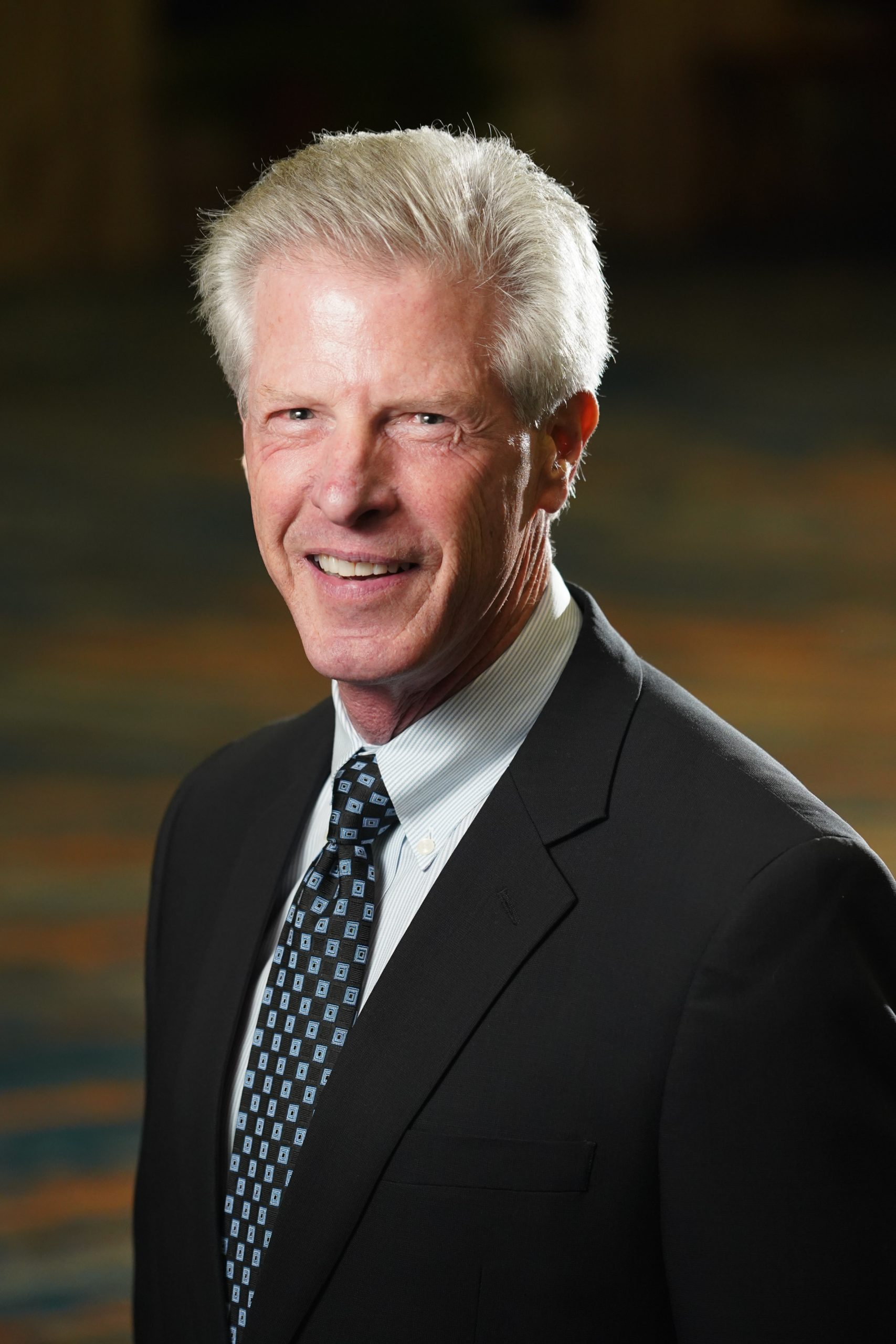 Ken Cohen, MD, FACP