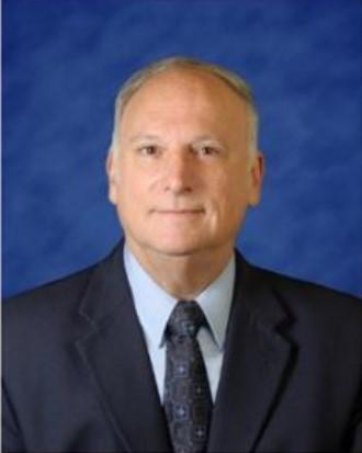 Robert London, MD