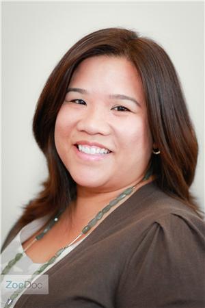 Naomi Piga, MD