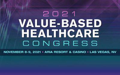 2021 Value-Based Healthcare Congress
