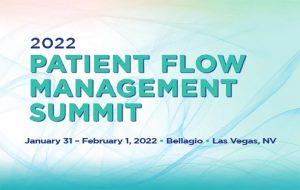 2022 Patient Flow Management Summit