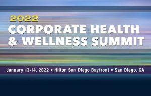 2022 Corporate Health & Wellness Summit