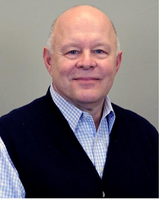 Jim Bowers, JD, SHRM-SCP