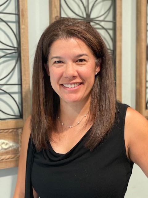 Maile Kusano, MS
