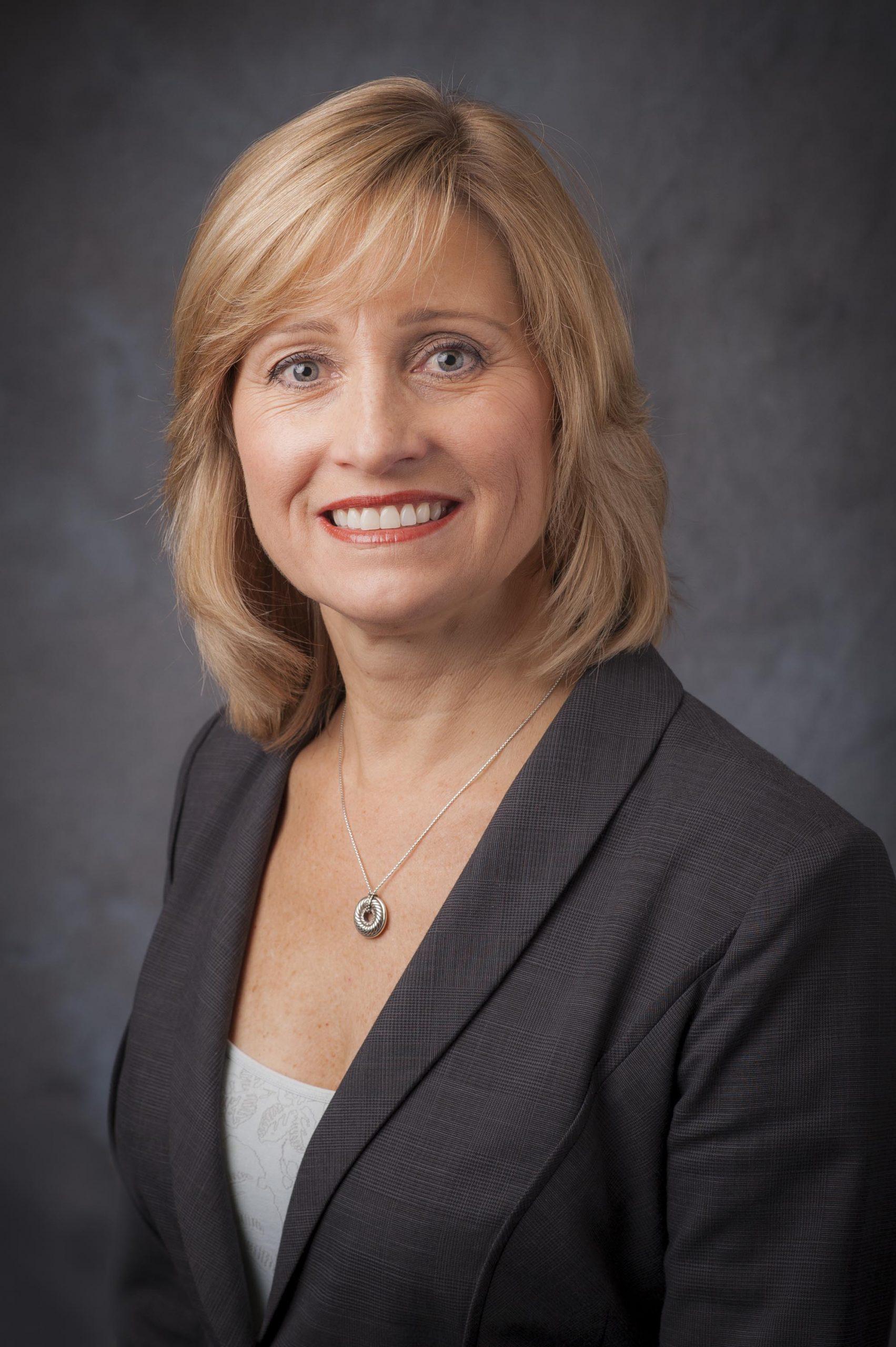 Mary Delaney, MSPT