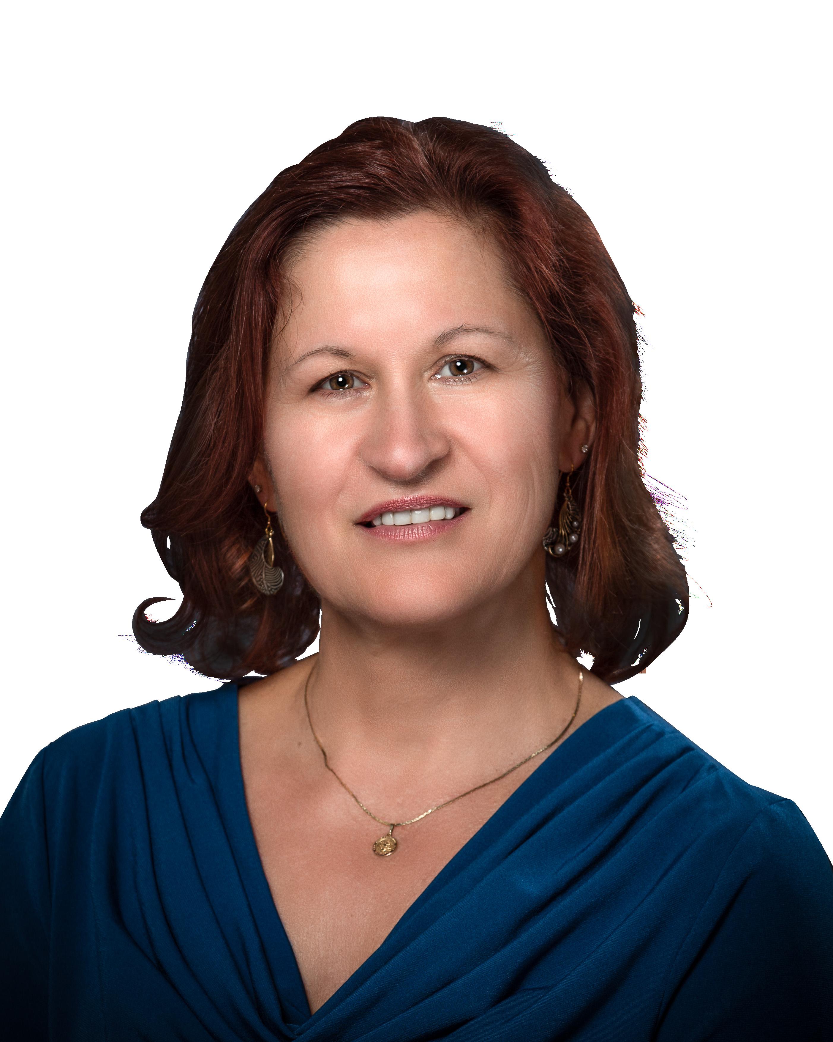 Mary Beth Pace, MBA, RN, ACM, CMAC