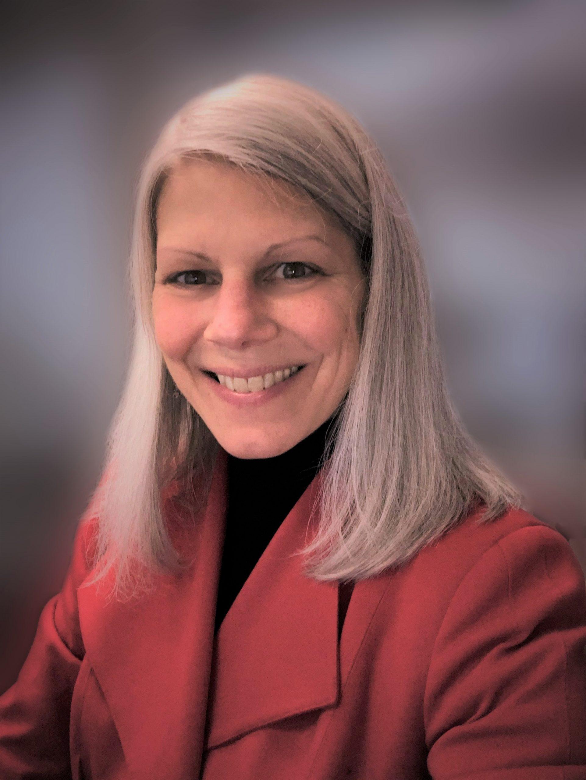 Michele Granitz