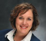 Shanna S. Dunbar, BSN, RN, COHN-S