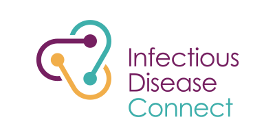 Infectious Disease Connect