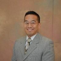 Joe Avelino, RN, BSN, MHSA, CPHQ