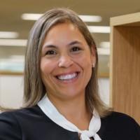 Zenobia Brown, MD, MPD,